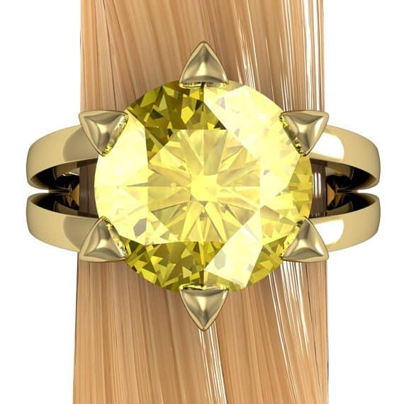 heliodor-ring-in-14k-yellow-gold-sun-ring-with-large-precision-cut-yellow-beryl