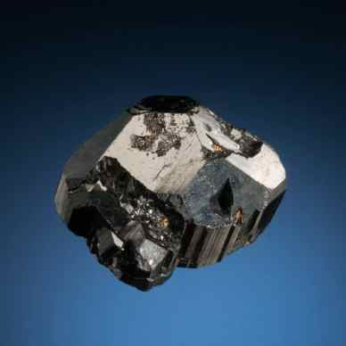 magnesiofoitite-tourmaline