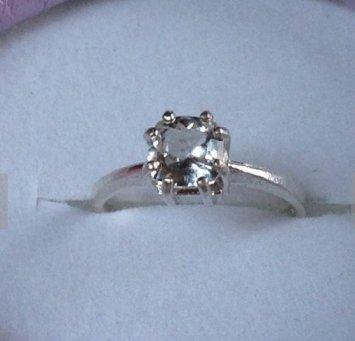 natural-goshenite-sterling-silver-engagement-ring