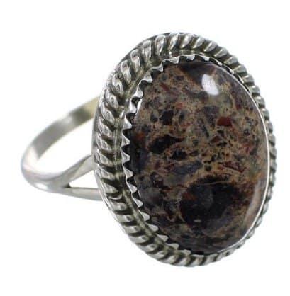 navajo-jasper-genuine-sterling-silver-jewelry-ring