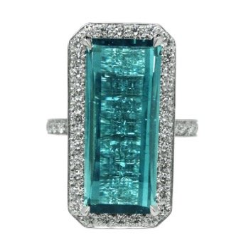 paolo-costagli-indicolite-diamond-%22valentina%22-ring