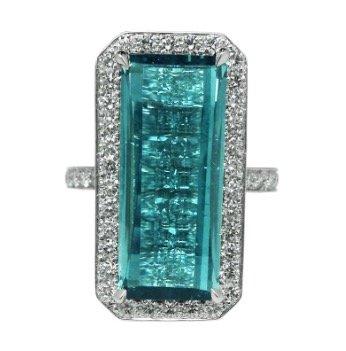 paolo-costagli-indicolite-diamond-%22valentina%22-ring