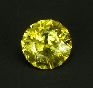 yellow-tourmaline-tsilaisite