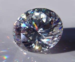asha-vs-nexus-diamond-simulant
