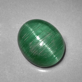 cats-eye-tourmaline-gem