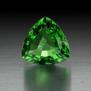 green-tourmaline-115-carats