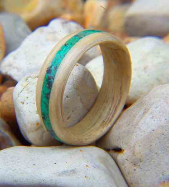 maple-with-turquoise-and-citrine-inlay-bentwood-ring