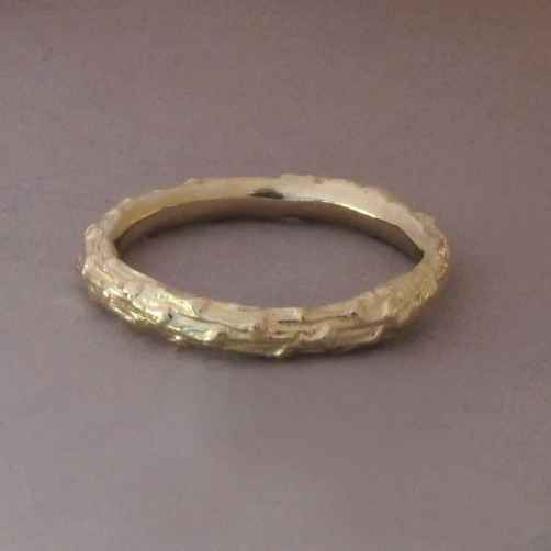 pine-wedding-ring