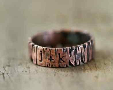 redwood-tree-wedding-ring