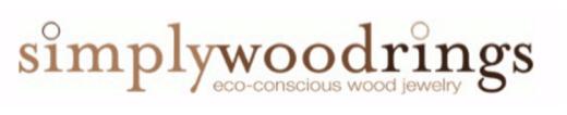 simply-wood-rings-logo