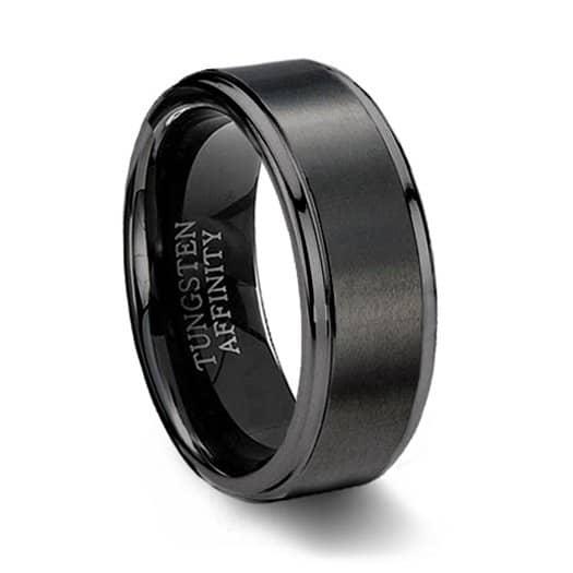 tungsten-carbide-ring
