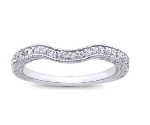 1-6ct-curved-diamond-wedding-ring-14k-white-gold