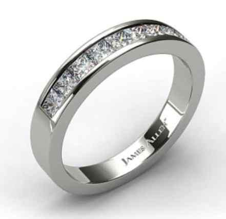 14k-white-gold-0-54ct-channel-set-diamond-wedding-ring