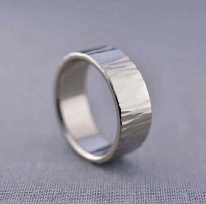 8mm-mens-ripple-textured-wedding-band-mens-14k-palladium-white-gold-wedding-ring
