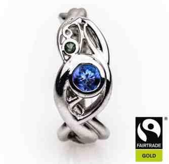 art-nouveau-style-ring
