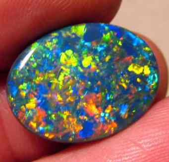 australian-black-opal-lightning-ridge-gem-harlequin-pattern