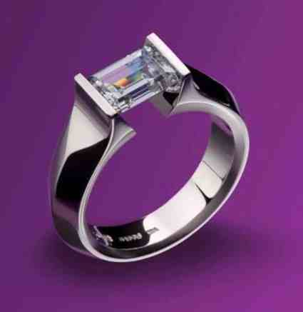 kretchmer-platinum-gothic-tension-set-ring