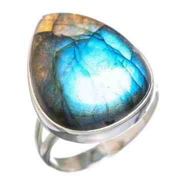 large-labradorite-925-sterling-silver-ring-size
