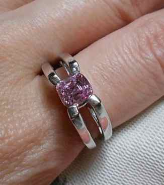 natural-pink-spinel-ring-square-cushion-cut-spinel-balas-ruby-ring-july-birthstone