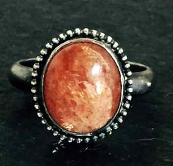 oval-oregon-sunstone-ring