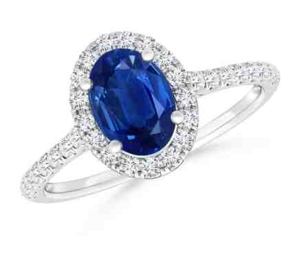 oval-sapphire-halo-ring-with-diamond-accents