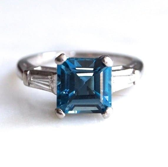 asscher_ring-colored-diamond
