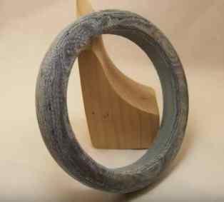blue-jean-bracelet