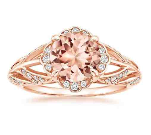 morganite-fiore-ring