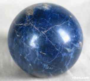 Blue-Corundum-Crystal-Ball-04