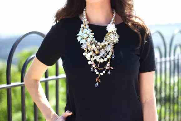 tara-lea-smith-pearl-gold-statement-necklace