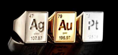 Image result for gold silver platinum