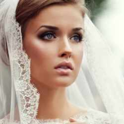 bridal-makeup-tips-620x423