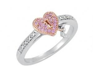 guarded-heart-cornerstonejewelrydesigns-e1381189595996