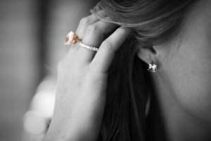 Morganite-Engagement-Ring