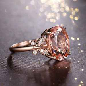 morganite-engagement-ring-rose-gold