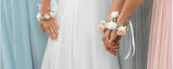 Wedding Gift For Sister Ideas: The Best Wedding Gifts For Your Sister