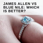 James Allen vs Blue Nile: Which is Better?