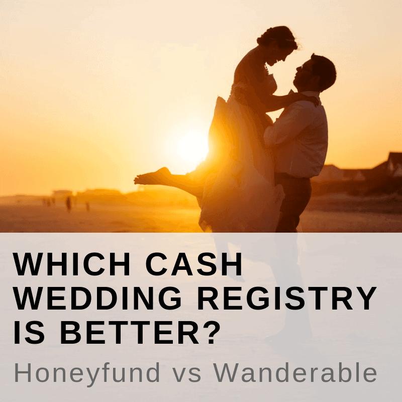 Wanderable Vs Honeyfund