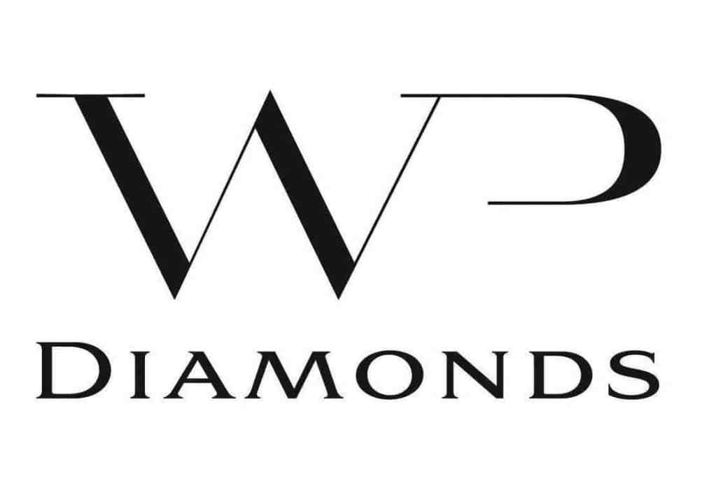 Why I Sell to WP Diamonds