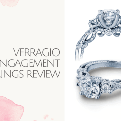 Verragio Engagement Rings Review