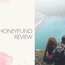 honeyfund review