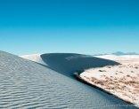 White Sands, Alamogorda, NM