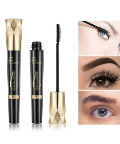 Waterproof Makeup Mascara
