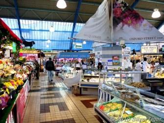 swanseamarket