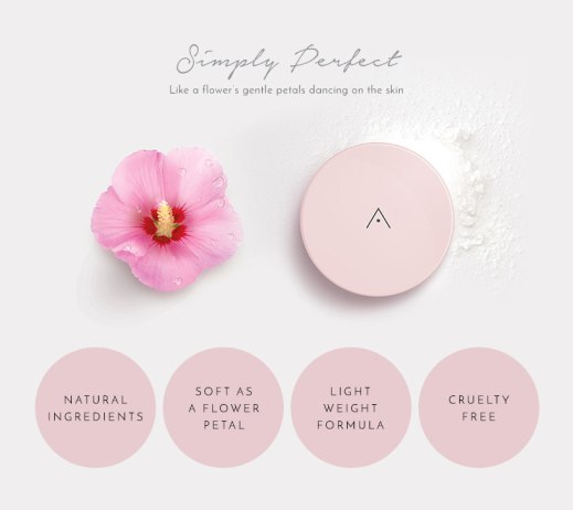 petal-velvet-powder-points