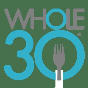Final Week of Whole 30