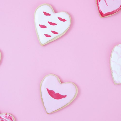 5 Valentine's Day Date Ideas for Couples on a Budget