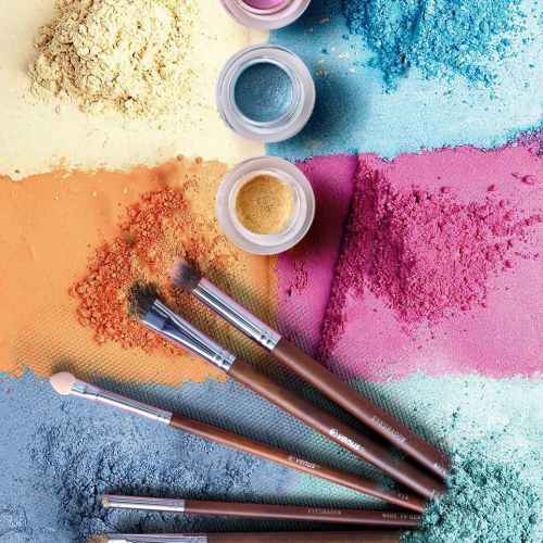 3 Recent Makeup Launches You Need