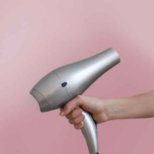The Best Hair Tools To Gift This Season