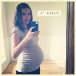 30 weeks.jpg